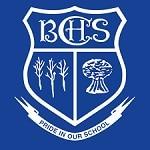 Birchwood School