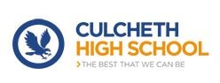 Culcheth High School