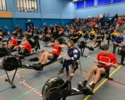 WYR Indoor Champs January 2020 1
