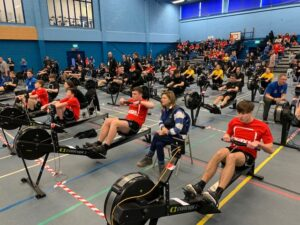 WYR Indoor Rowing Champs January 2020 1