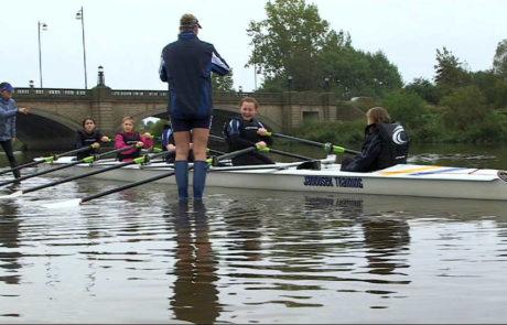 WYR-Rowing-1