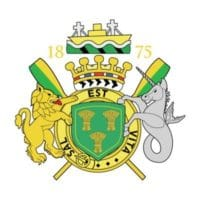 Northwich Rowing Club logo