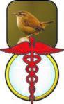 Wren Training logo